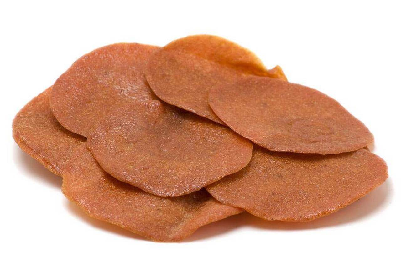 Dried Guava Slices