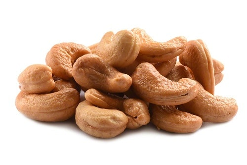 Cashews-Roasted-Unsalted-