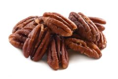 Pecans-Roasted-Salted