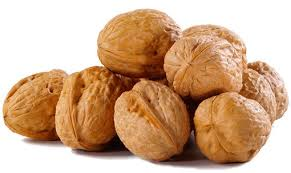 In Shell Raw Walnuts